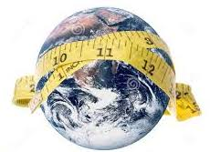 How to measure Earth in 10 minutes SSD01_EN